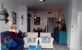 Apartamento Tucán
